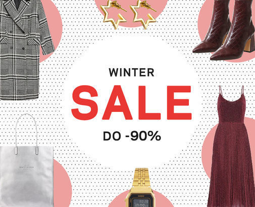 Listingi_winter_sale