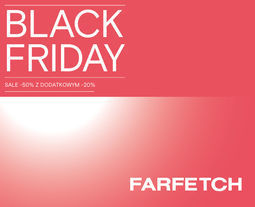 box_farfetch_blackfriday_2020